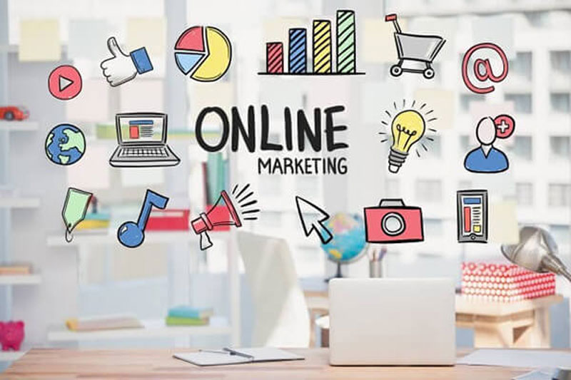 dich-vu-marketing-online-tron-goi