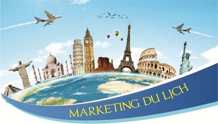 marketing-nganh-du-lich