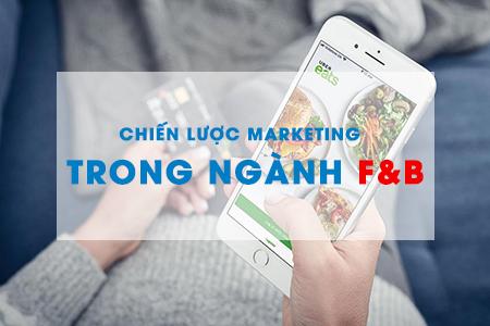 marketing-nganh-f&b