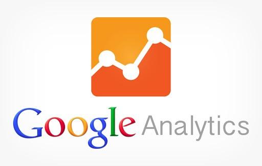 Huong-dan-su-dung-Google-Analytics-hieu-qua
