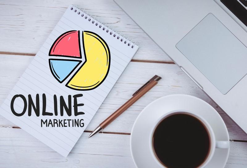 Bang-gia-dich-vu-Marketing-Online