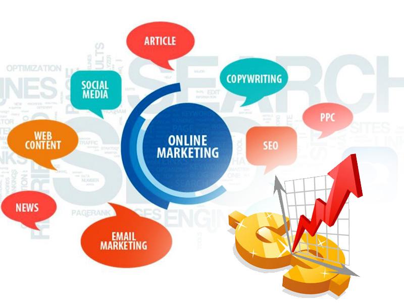 bang-gia-marketing-online-2
