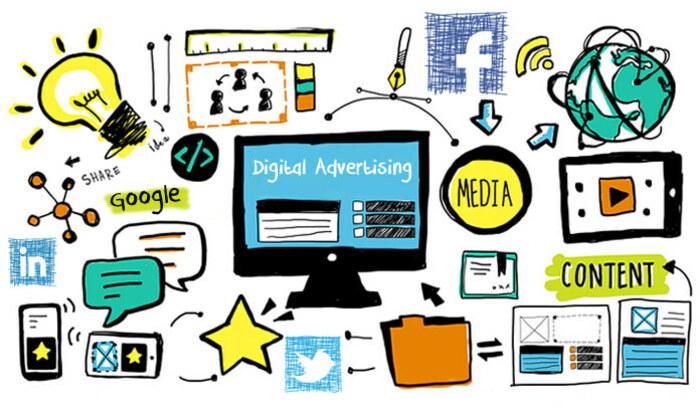 bang-gia-marketing-online-3