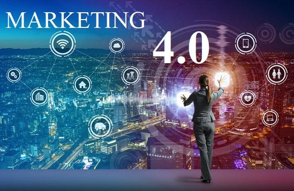 tat-tan-tat-cac-dieu-can-biet-marketing-nganh-noi-that-3