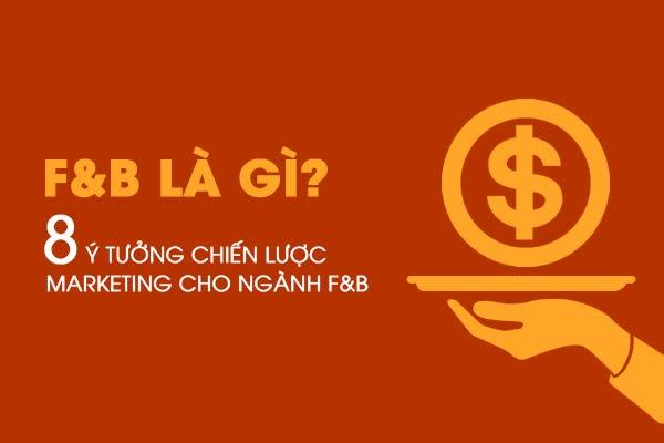 marketing-nganh-f-b