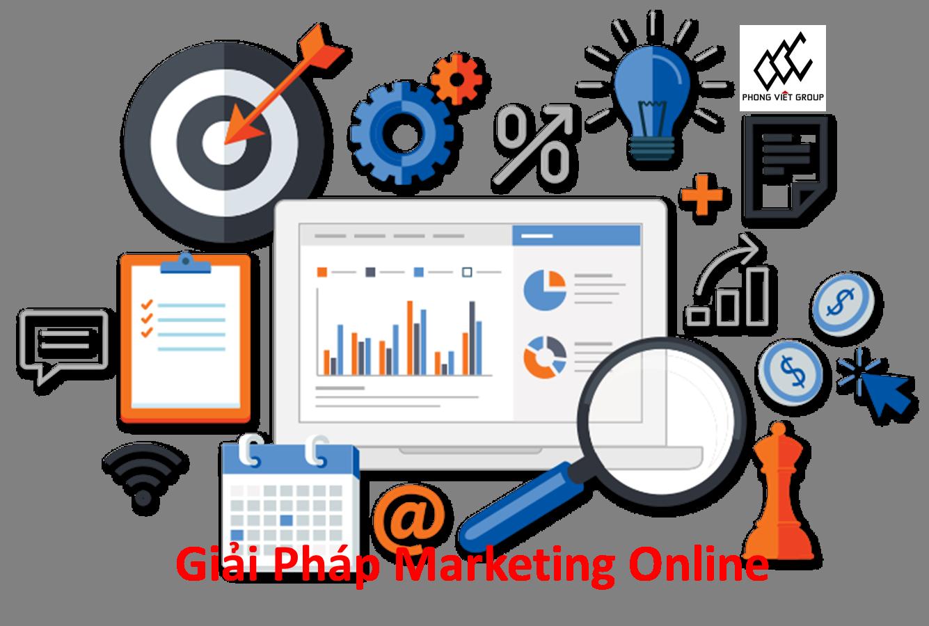 giải-pháp-marketing-online
