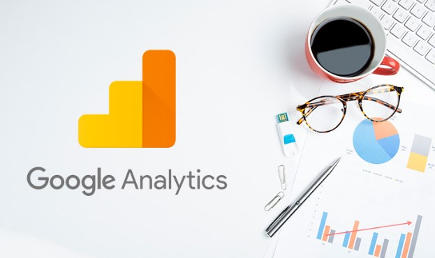 google-analitics-3