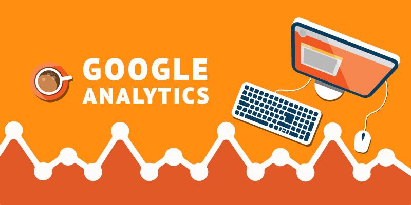google-analytic-2