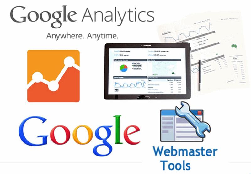 google-analytic-5