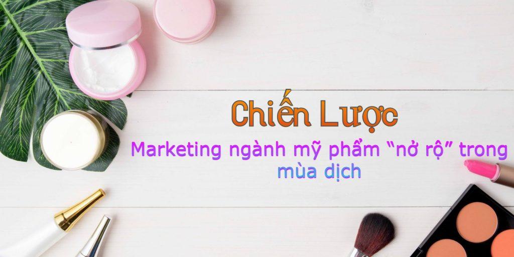 marketing-my-pham-3