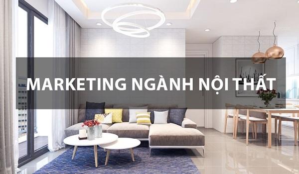 marketing-nganh-noi-that