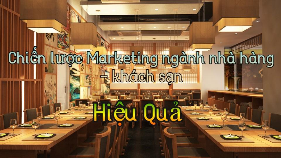marketing-nha-hang-6