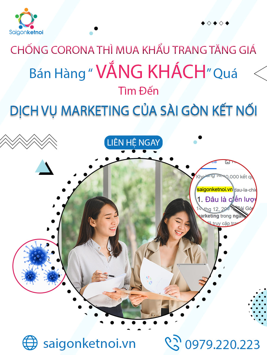 Marketing-online-tong-the