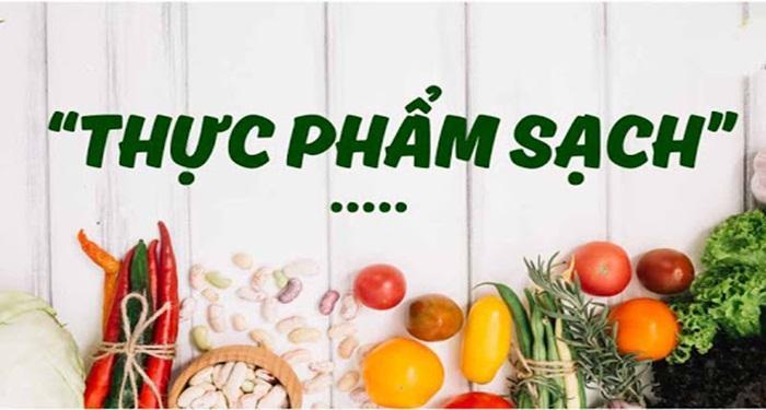 marketing-thuc-pham-sach