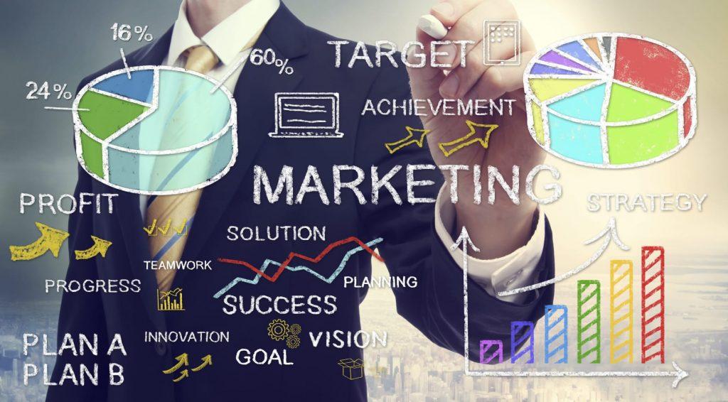 marketing-tong-the-2