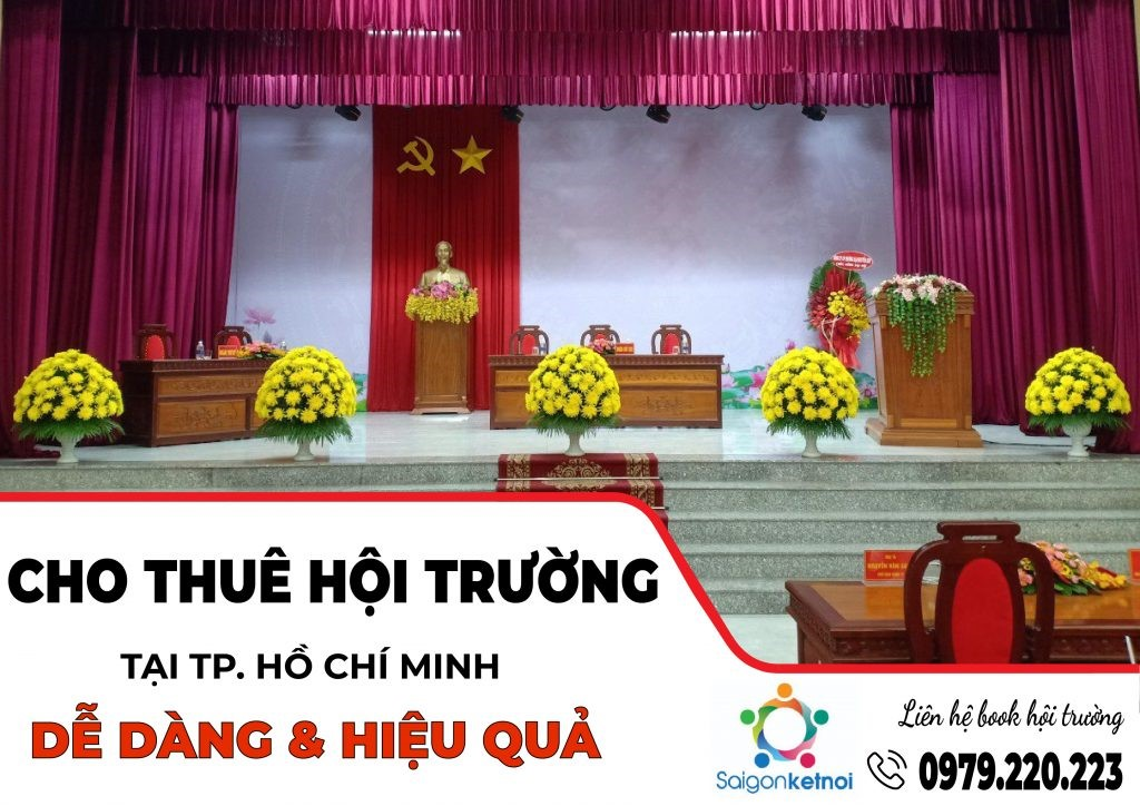 thue-hoi-truong-go-vap-5