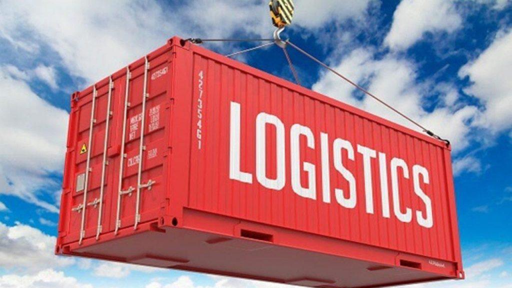 Marketing ngành Logistics