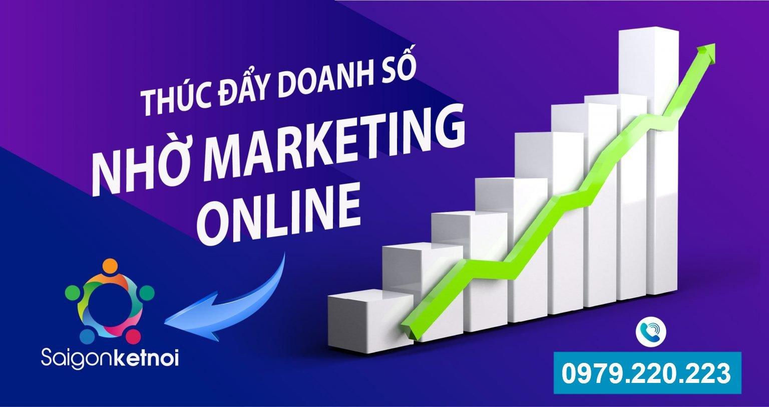 Marketing_SGKN