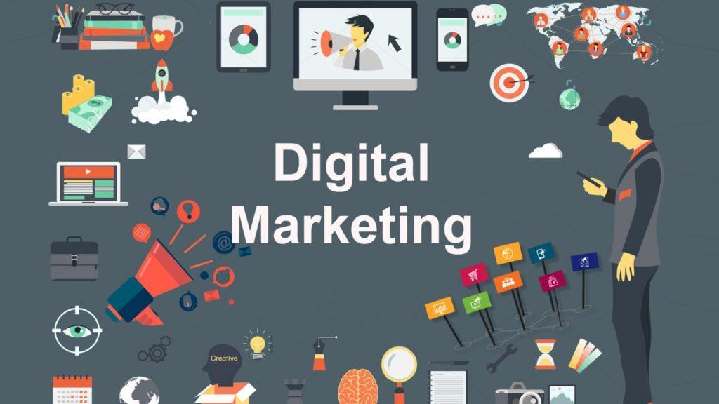 tai-sao-can-den-dich-vu-marketing-online-tron-goi-vai-tro-cua-marketing-la-gi-5