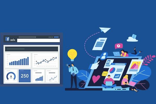 dich-vu-Facebook-ads-2
