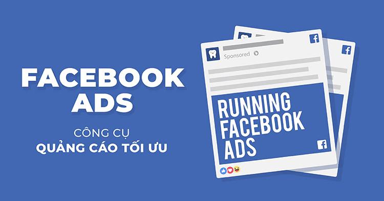 dich-vu-Facebook-ads-3