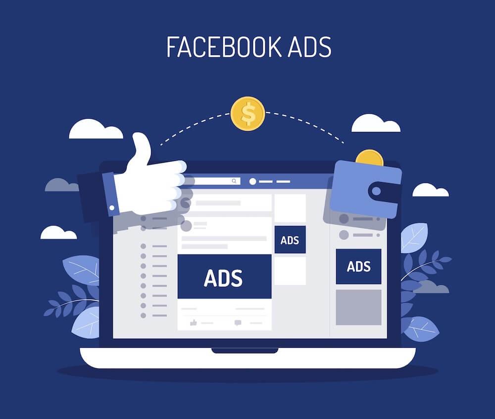 dich-vu-Facebook-ads-5