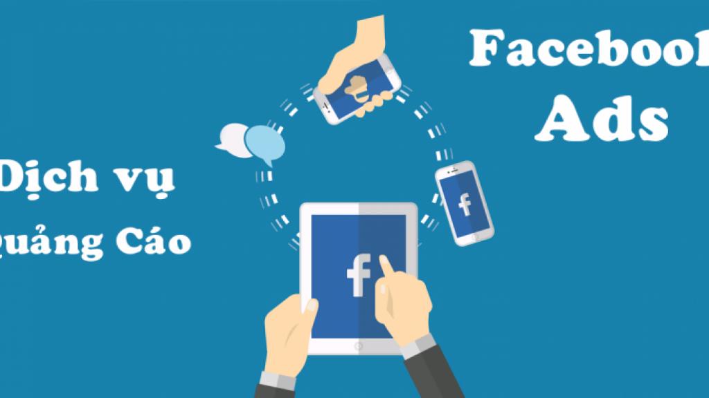 dich-vu-quang-cao-facebook-ads-cua-sgkn-co-gi-dac-biet-hon-cac-don-vi-khac-4