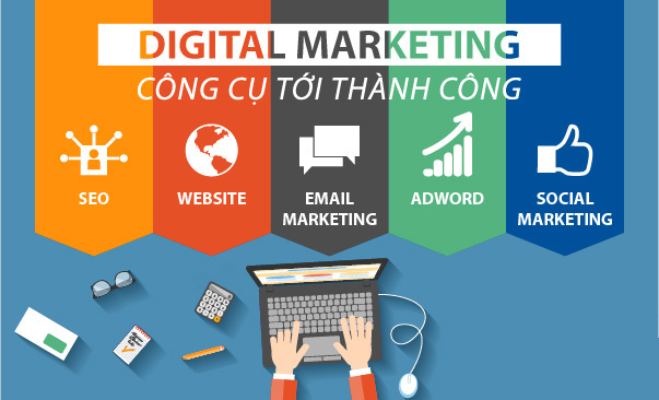 digital-marketing-tron-goi 3