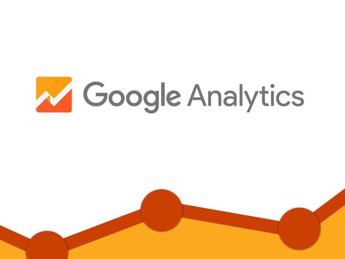hieu-ve-google-analytics-chuan-xac-nhat-1