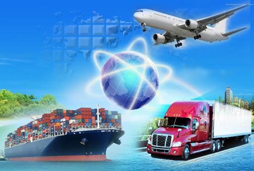 marketing-nganh-logistics-3