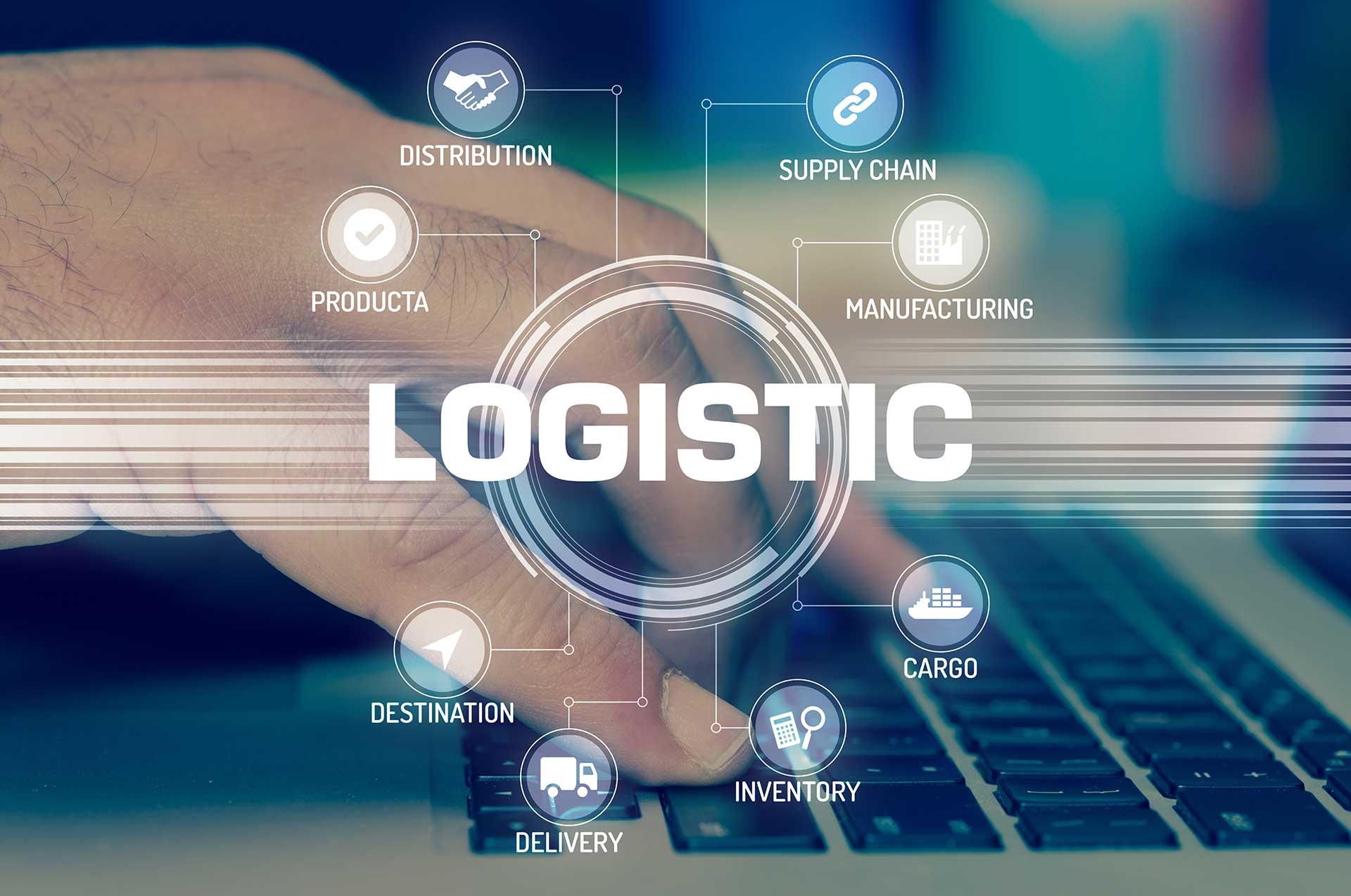 marketing-nganh-logistics-5
