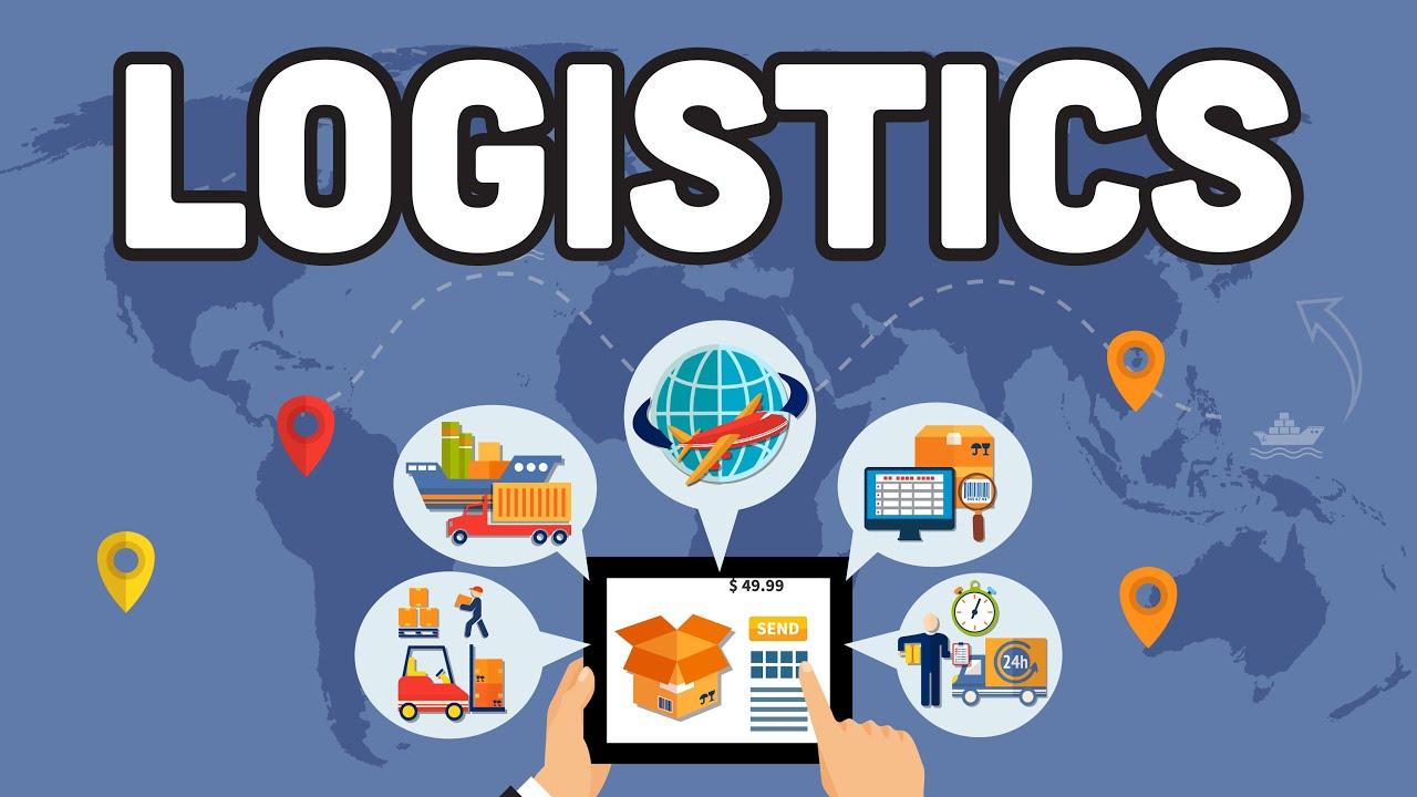 marketing-nganh-logistics-2