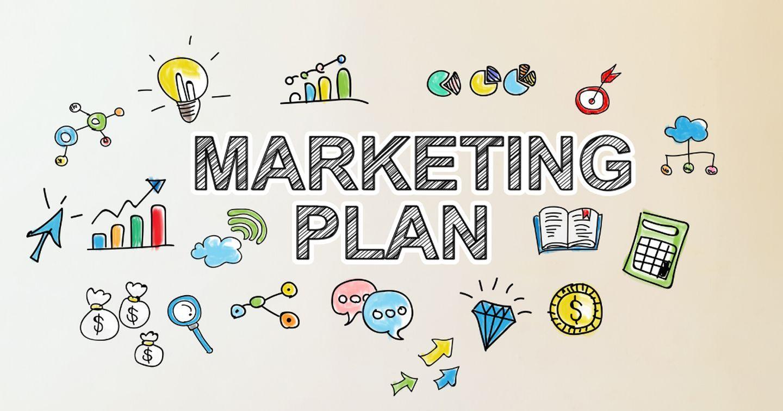 marketing-nha-hang-3
