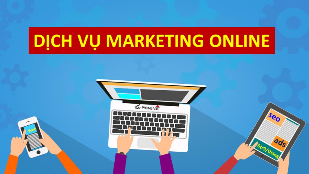 dich-vu-marketing-online-tron-goi-5