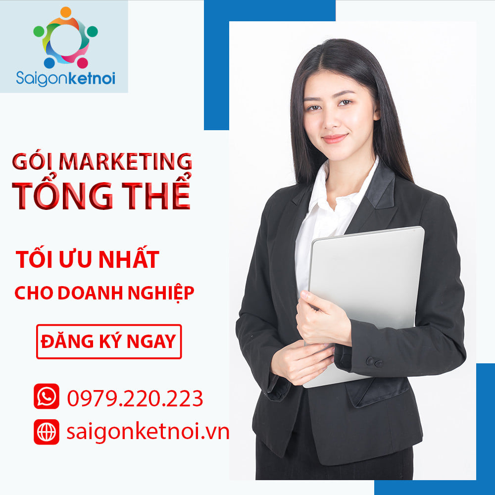 dich-vu-marketing-online-1