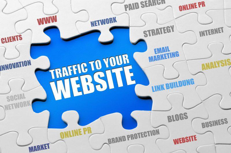quang-cao-website
