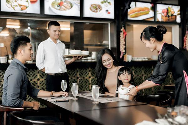 15-y-tuong-marketing-nganh-nha-hang-khach-san-hieu-qua-nhat-2