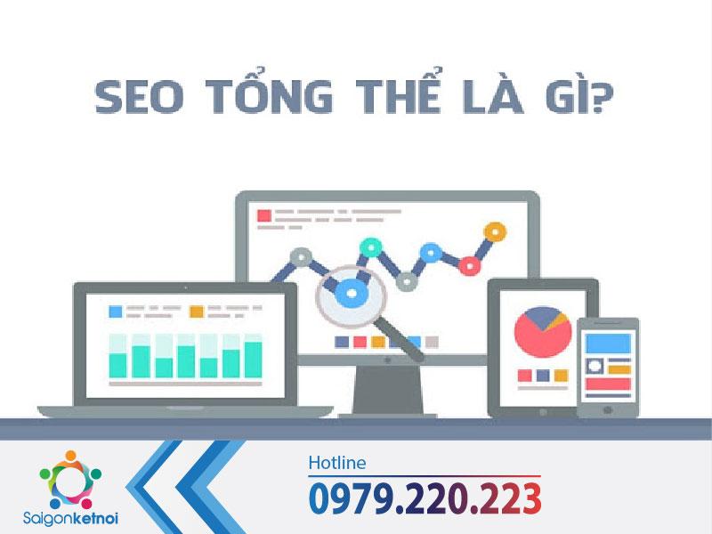 seo-tong-the-web
