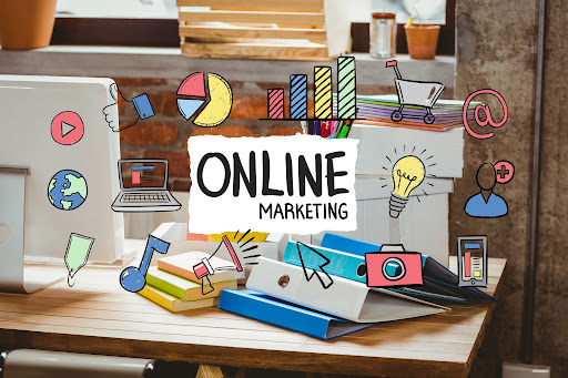 dich-vu-marketing-online-6