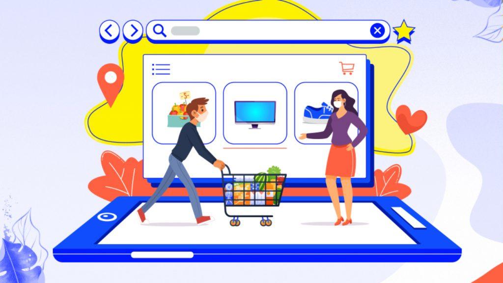 dich-vu-quang-cao-marketing-6