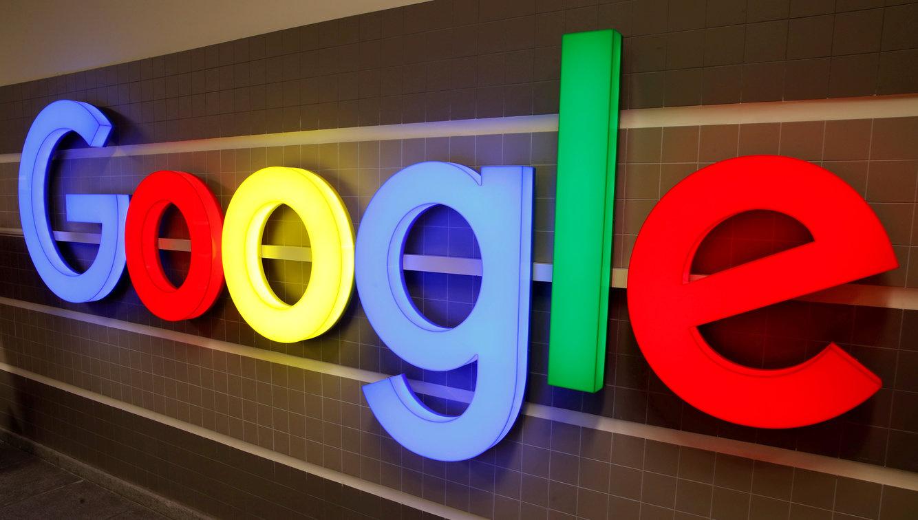 tien-ich-mo-rong-google-1