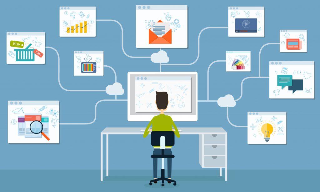 marketing-online-tong-the-giup-tiep-can-khach-hang-tiem-nang-mot-cach-nhanh-chong-2