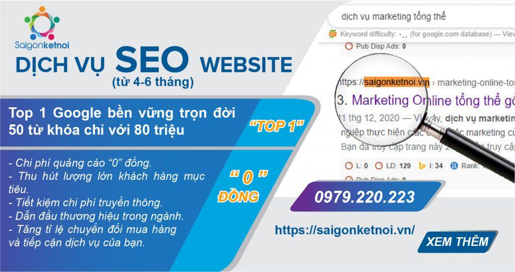 bang-gia-marketing-online-tong-the