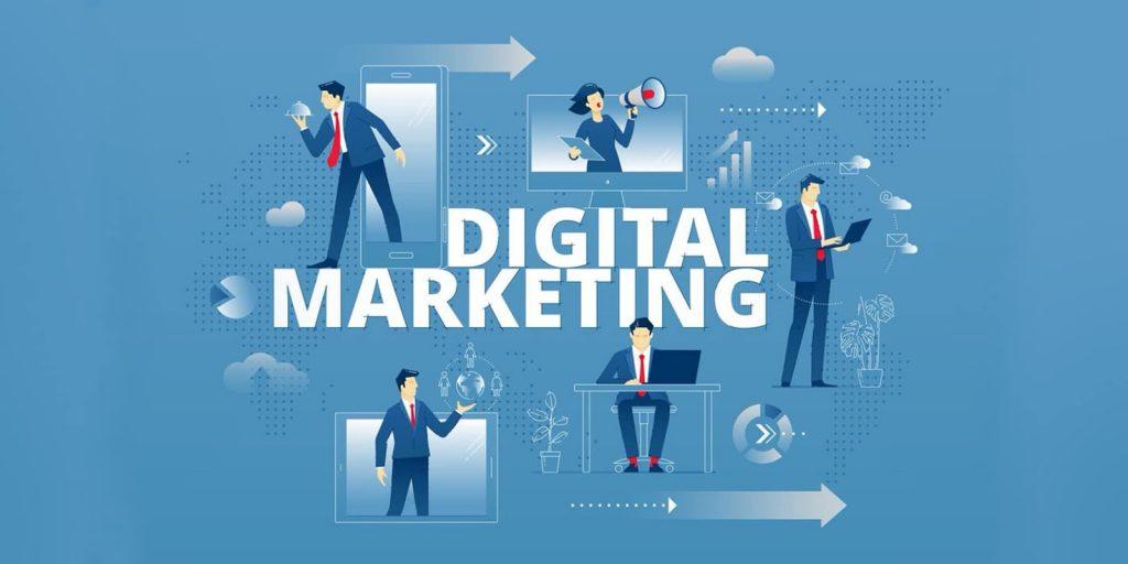 tu-van-marketing-online