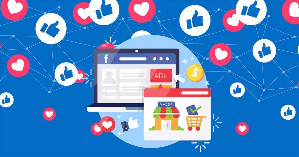 cac-hinh-thuc-quang-cao-facebook-dich-vu-quang-cao-facebook-ads-hieu-qua-sau-mua-dich-moi-nhat-5