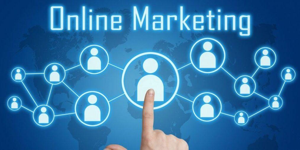 marketing-nganh-nha-hang-khach-san-2