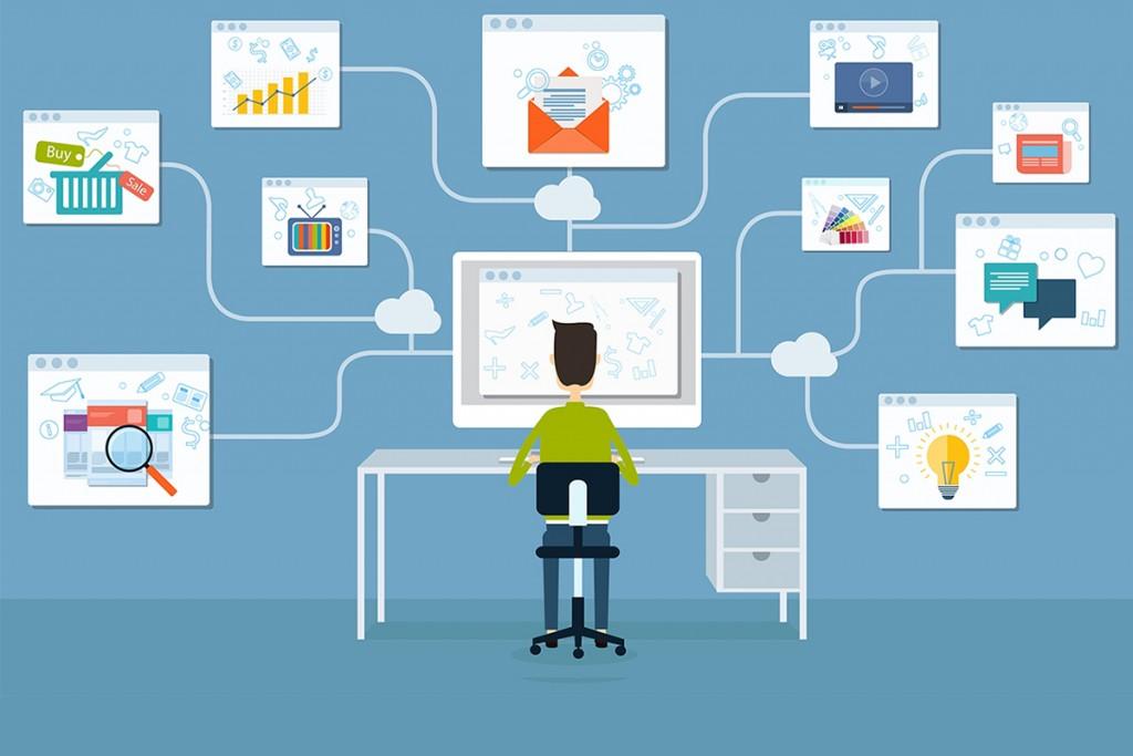 dich-vu-marketing-online-tron-goi-1