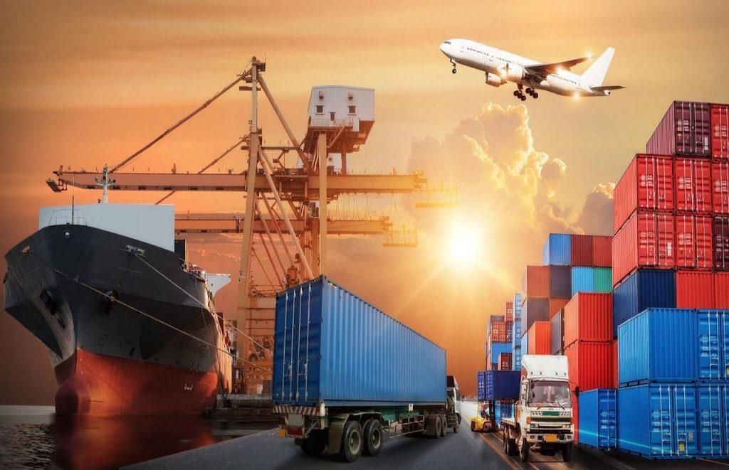 marketing-nganh-logistics-1