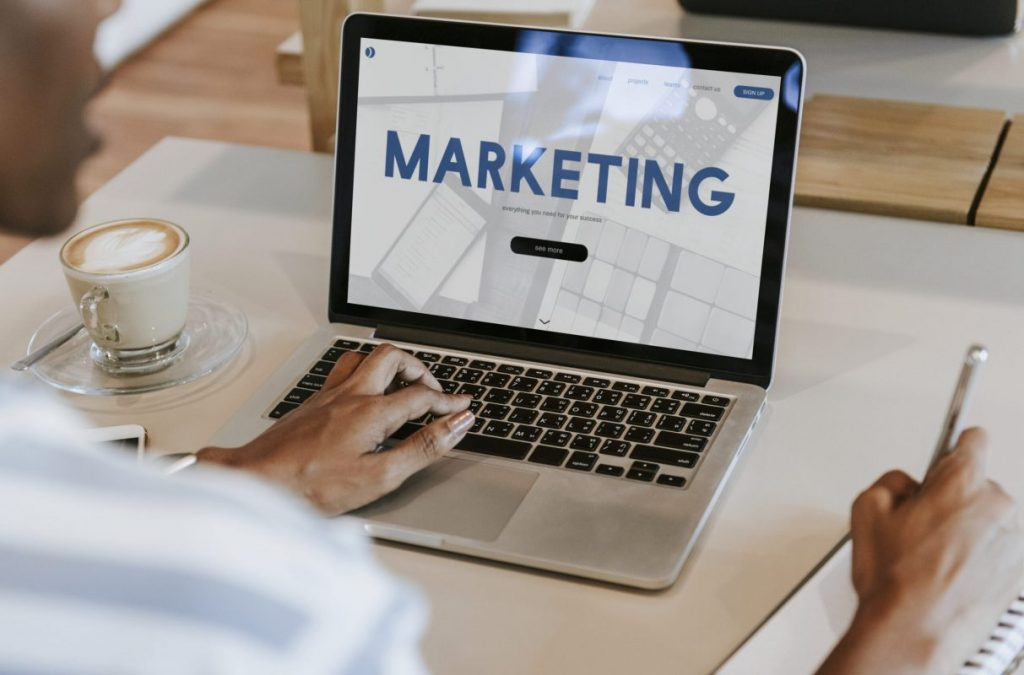dich-vu-marketing-online-tron-goi-6